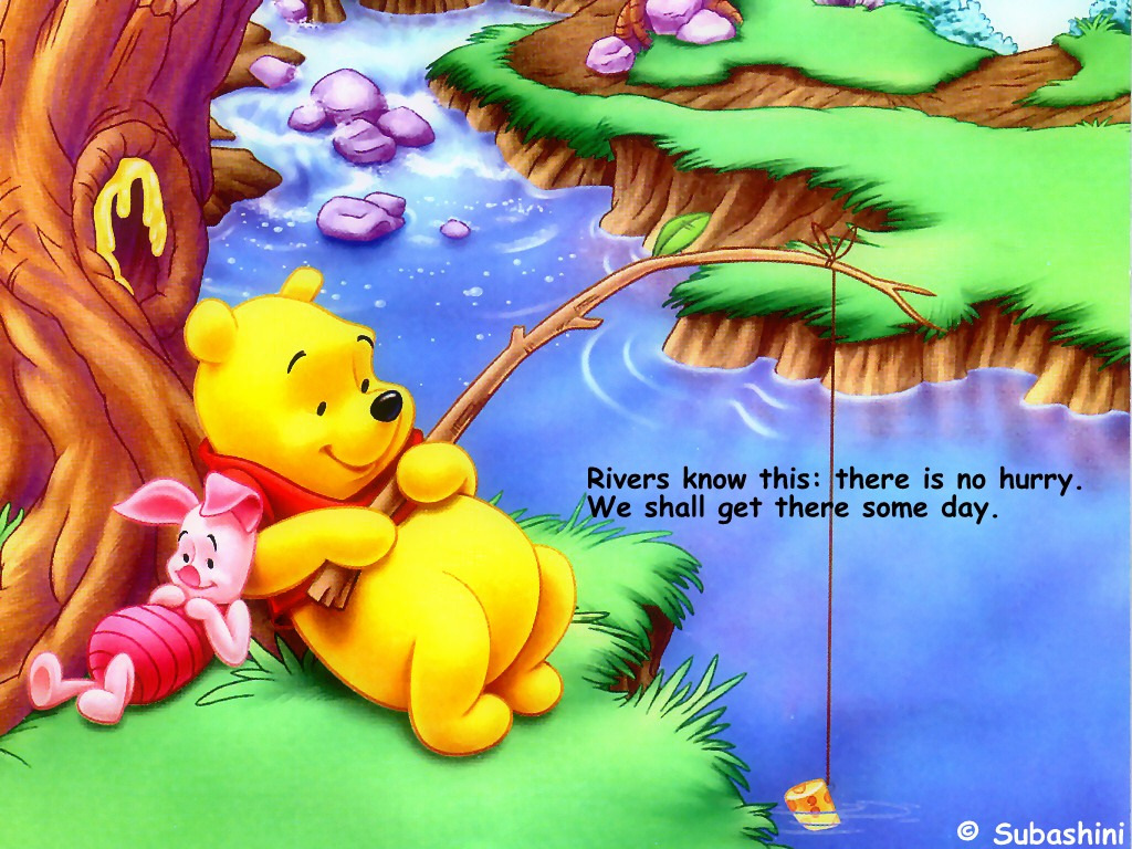 winnie-the-pooh-and-piglet-wallpaper-win